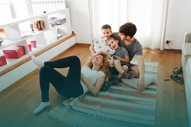 Casa ou apartamento? 6 Vantagens e Desvantagens de cada um.