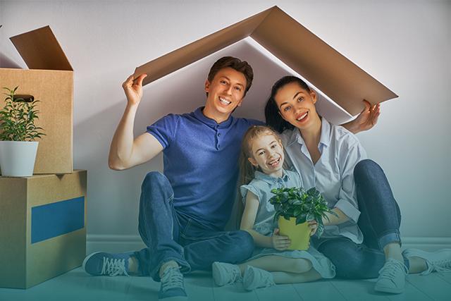 Economia na manutenção: 5 vantagens de morar em imóveis novos.