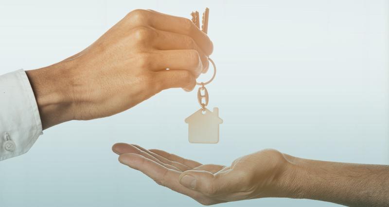 SAIA DO ALUGUEL: A Realizare Imóveis respondeu as 7 maiores dúvidas sobre a compra da casa própria.